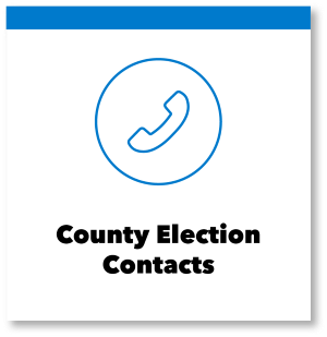 county-contacts1.png