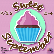 Butte Dems Sweet September Graphic 1.PNG
