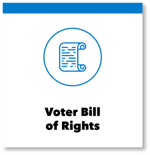voter-bill-of-rights1.png