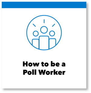 pollworker1.png