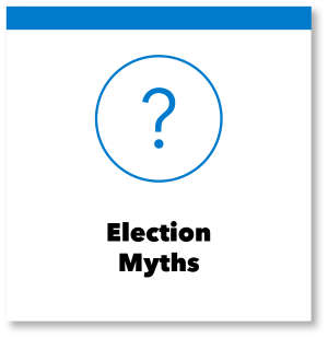 electionmyths1.png
