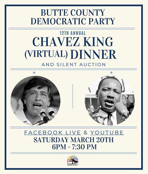 Chavez King Graphic.JPG