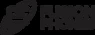Logo Design 5.png