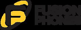 Logo Design 4.png