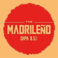 Oso_Madrileno_SunSocial (2).jpg