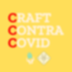 CRAFT CONTRA COVID (3).png