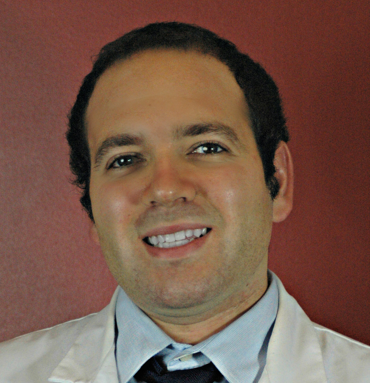 Tribeca Dentist |About Dr  Paolo Saggese, DMD