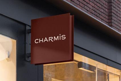 Charmis_store_sign.jpg