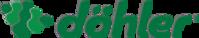 logo_dohler_principal.png
