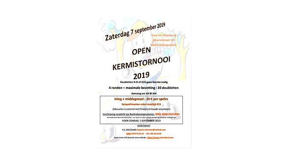 2019 Kermistornooi.jpg