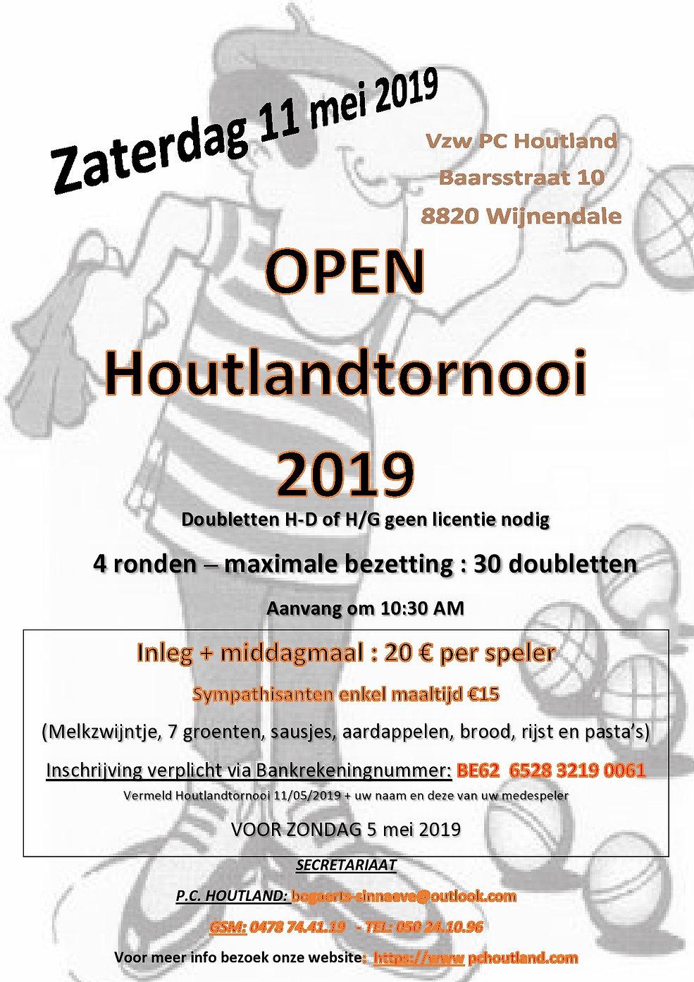 2019 Affiche houtlandtornooi-page0001.jp