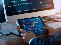 4 Common Trading Questions From New Traders, Answered