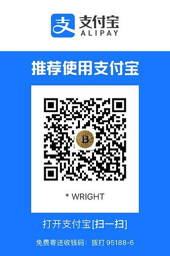 WeChat Image_20201022090158.jpg