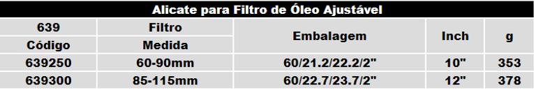 FILTRO DE OLEO.PNG