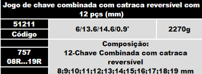 CHAVE CHAVE.png