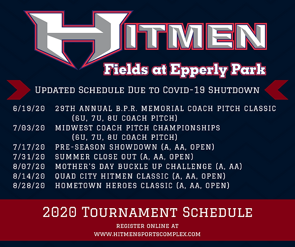2020 Tournament Schedule - Revised.png