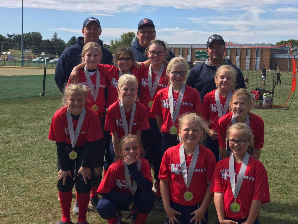 LH07 2017 Monster Mash Silver Bracket Champs