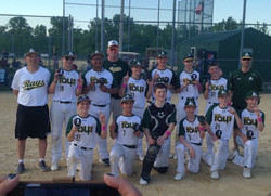 13u GRB Rays Connor 1st