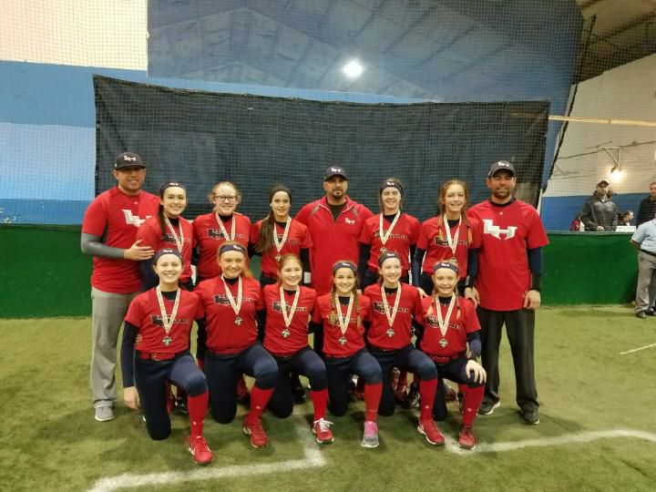 03 Lady Hitmen 2017 St Louis Groundhog Showdown Champions