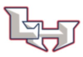 LH+Logo.jpg