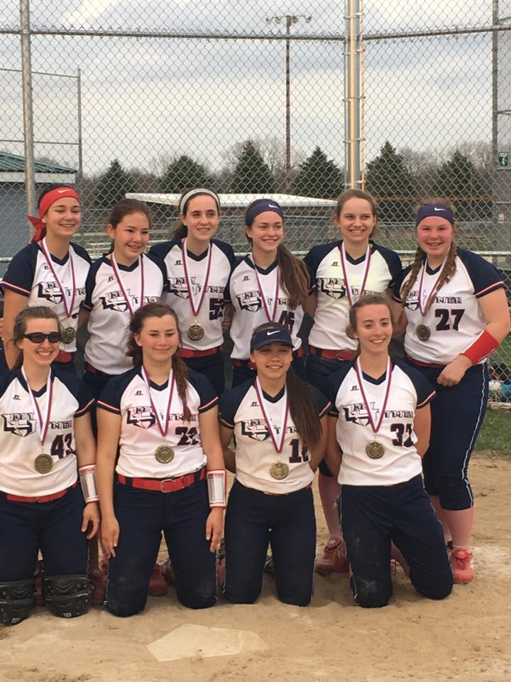 02 Lady Hitmen 2017 Tournament Champions