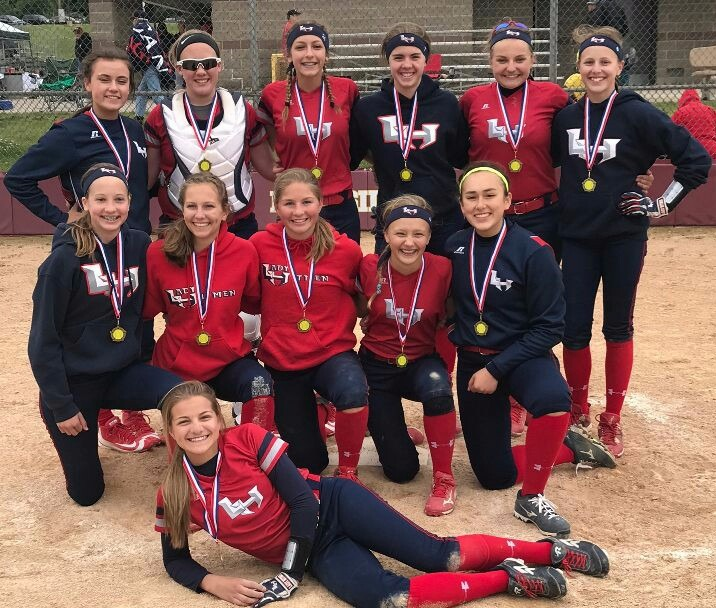 13U Lady Hitmen EPGFA May Challenge Champions_edited