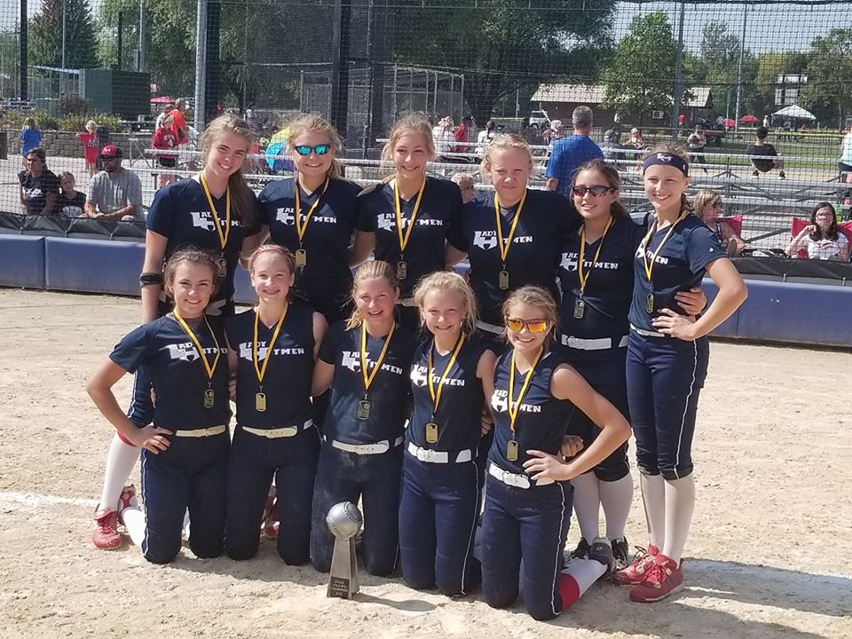 LH03 2017 Fall Brawl Champs