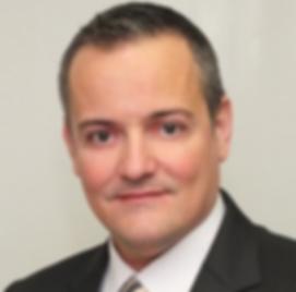 Jason Kovan, Expat Tax Attorney