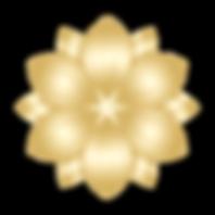 Logo_Mandala_beige_edited.png