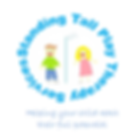 Standing Tall Play Therapy Services| Play Therapy in Norfolk