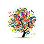 arbre-de-vie-numérologie-arbres-jardin-y