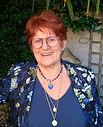 Yvonne Florent, numérologie.jpg