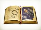 astrologie-karmique-planètes-étoiles-123