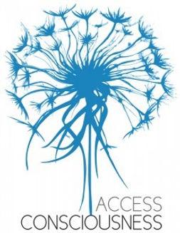 Logo Access Bar.jpg