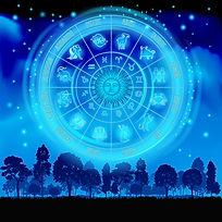 astrologie-karmique-passé-present-avenir