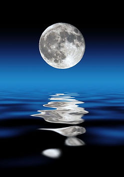 pleine-lune-astrologie-karmique-astronom
