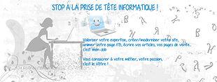 DocCp4 Informatique & Communication - lo