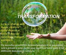 évolution-planète-bulle-vibration-consci