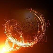 magie-nombres-musique-Yvonne-Florent.jpg