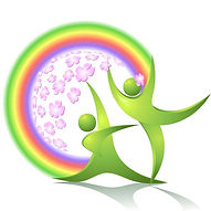 arbre_de_vie-tarologie-matricielle-chemi