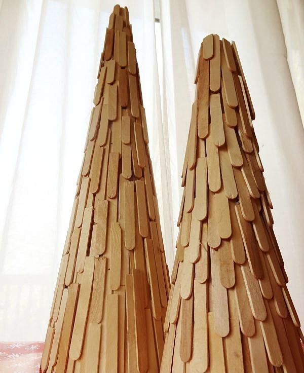 Natal: ainda dá tempo de decorar a casa