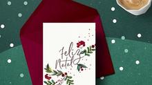 Natal artesanal: compre de quem faz!