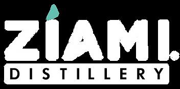 ZiamiDistillery [no background- WHITE] c