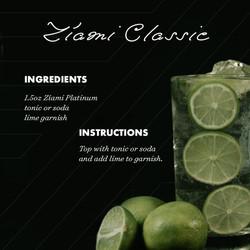 ziami-classic-recipe