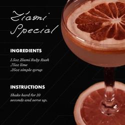 ziami-special-recipe