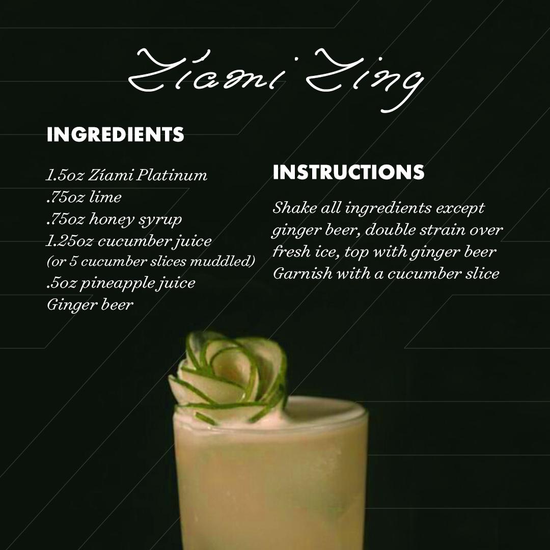 ziami-zing-recipe-good