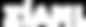 FRC17_101_LOGO_FA_white_reg-01.png