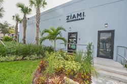 Ziami _0010-2
