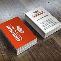 Printmedia Werbeagentur Online Druckerei Hannover Langenhagen
