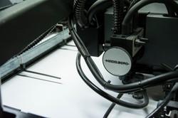Druckerei anleger heidelberger